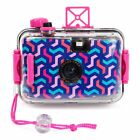 SUNNYLIFE UNDERWATER CAMERA SUMMER SHOTS POOL PARTY BEACH KIDS FUN PHOTOS NEW