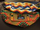 Kavu Stroll Around Waist Pack Mojave Dunes or El Paso **CHOOSE PATTERN** New