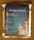 Galleria fotografica Advanced Teeth Whitening Kit by Hunter and Finch