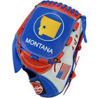 Buckler Special Edition States,  MONTANA Pitcher Glove 12""