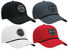 Callaway Rope Hat Golf Cap 2017 Adjustable Leather Strap New - Choose Color!