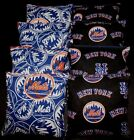 New york Mets  Cornhole Bean Bags ACA Regulation Corn Toss Bags MLB Baseball on Ebay