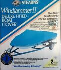 Stearns+Windjammer+II+Boat+Cover%2C+MADE+IN+USA%2C14%2D16+ft+V%2DHull%2C+Tri%2DHull%2C+Bass