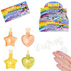 Touchable Bubbles Kid's Birthday Loot Bag Party Wedding Magic Gift Bag Filler