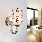 3W/5W/7W LED Wall Sconces Pull Switch/N Light Indoor Night Lamp Fixture Canteen