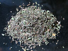 Loose Peppermint Leaf Tea Cut and Sifted 1 2 4 8 12 oz ounce lb lbs pound leaves