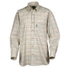 Le Chameau Woodbridge Country Check ShirtOther Hunting Clothing & Accs - 159036