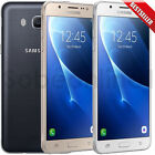 "Samsung Galaxy J7 2016 LTE (16GB) J710M 4G 5.5"" Octa-Core GSM Factory Unlocked"
