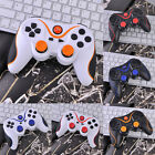 Купить  New Wireless Bluetooth Game Controllers For Sony PS3 Playstation 3 w/ Cable