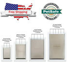 PetSafe Replacement Flap Freedom Aluminum- Plastic- Extreme Weather Dog Pet Door