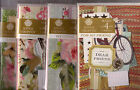 ANNA GRIFFIN Card Kits~Themed~SEVERAL Varieties~BNIP~Adorable! VERY USEFUL!