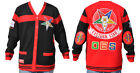 Order of the Eastern Star Sweater Black