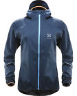 Women's Haglofs L.I.M Proof Jacket - Blue Ink - Various Sizes - Lightweight coat