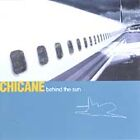 Chicane - Behind the Sun (2000)