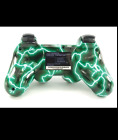 Colorful Original Joystick for SONY PS3 Play Station 3 Controller Bluetooth Game
