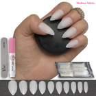 wholesale false nails