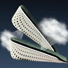 Hot Invisible Insole Heel Lift Insert Shoe Pad Height Increase Cushion Taller