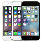 Brand New Apple iPhone 6 16GB Sprint Space Gray, Silver or Gold