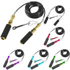 Buddy Lee Aero Speed Hyperformance Training Jump Rope image