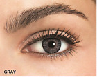 Vibrant Color Contacts Eye Lenses Colorblends Cosplay Cosmetic Makeup FAST SHIP!