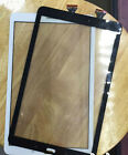 """Touch Screen Panel Digitizer for Samsung Galaxy Tab E 9.6"""" SM- T560 T561"""