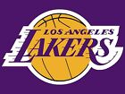 2 LA Lakers vs New Orleans Pelicans tix 3/5/17 ROW 3, Aisle seats!