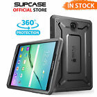SUPCASE Heavy Duty Case Cover for Galaxy Tab S 8.4 10.5