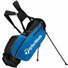 TaylorMade TM 5.0 Golf Stand Bag New - Choose Color!