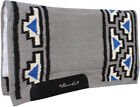 "Professional's Choice Comfort-Fit Navajo Horse Saddle Pad 33"" x 38"""