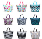 Defect Thirty one thermal tote organizer picnic lunch storage bag 31 gift NEW