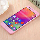 """Smartphone 4.7"""" Unlocked Android 5.0 Dual SIM Quad Core 3G 32GB For Mobile Phone"""