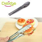 Stainless Steel Tongs Meat Baller Meat Balls Maker Cookie Dough Meatball Scoop