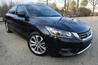 2015+Honda+Accord+SPORT%2DEDITION++Sedan+4%2DDoor