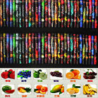 Disposable Shisha Electronic Stick Pen Hookah 300-500 Puffs Fruity Taste Flavour