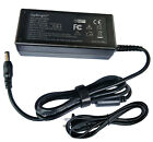 AC Adapter For Datacard Group ID Card Thermal Printer Power Supply Cord Charger