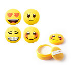INNISFREE No Sebum Mineral Powder Emoji Edition [Limited] 5g Oil cut / KOREA