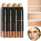 New Neutral Face Makeup Cosmetic Long Lasting Concealer Stick EN24H