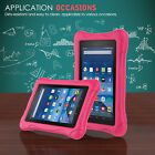 7 inch Kids Shock Proof Case Cover For Amazon Kindle Fire HD 7 2015 USA Stock