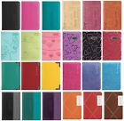 purple 2015 diary - POCKET Diary 2015 - GLOSS Padded/Fashion(Week to View) Large Range