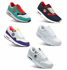 Paperplanes Unisex Sports Air Running Trainig Comfort Athletic Shoes_PP1317