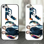 James Bond Spectre Daniel Craig 007 Awesome Thriller Hard Phone Case Cover NEW $12.99 USD