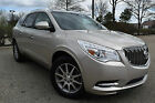 2016+Buick+Enclave+AWD+LEATHER%2DEDITION%28UPGRADE+PACKAGE%29+Sport+Utility