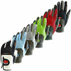 Zoom Mens All Weather Flexx-Fit Tech Breathable Golf Glove LH One Size