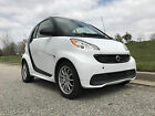2013+Smart+For%2DTwo+Passion