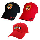 United Cap Selection Manchester Gift Present