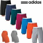 ADIDAS 2017 GOLF ULTIMATE CLASSIC WOVEN PERFORMANCE MENS GOLF SHORTS