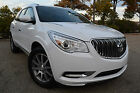 2016+Buick+Enclave+AWD+LEATHER%2DEDITION%2FPANORAMIC+Sport+Utility+4%2DDoor