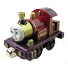 magnetic metal Die-cast THOMAS & friend The Tank Engine take along train choose