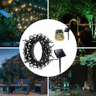 Solar LED String Light Garland Fairy Light String Christmas Tree String Lights#Y