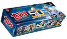 2015 Topps Super Bowl 50 Stamp Football - Pick A Player - Cards 1-200 on eBay